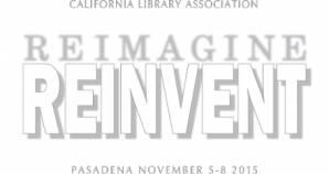 KIC News & Events